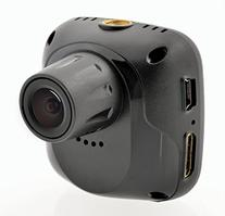 Cobra Electronics CDR 820 Ultra Compact Drive HD Dash Cam