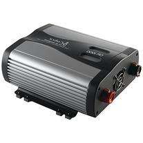 COBRA ELECTRONICS CPI 1000 1,000-Watt 12-Volt DC to 120-Volt