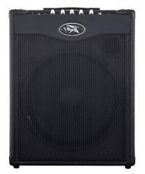 Peavey Electronics Max Series 03608210 Max 115 Bass Combo