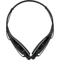 LG Electronics Tone+ HBS-730 Bluetooth Headset - Retail