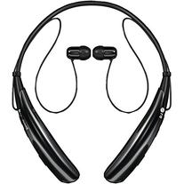 LG Electronics Tone Pro HBS-750 Bluetooth Wireless Stereo