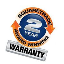 SquareTrade 2-Year Electronics Warranty