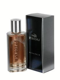 Lacoste Elegance by Lacoste for Men - 3 oz EDT Spray