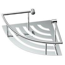 Elegant Shower Shelf