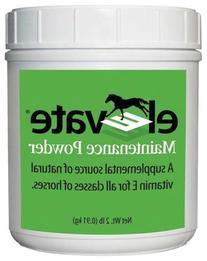 Elevate Natural Vitamin E, 2 Lb