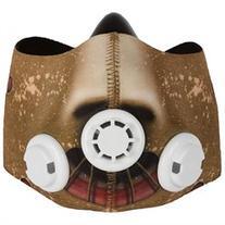 Elevation Training Mask 2.0 Hextor Sleeve Only - Large