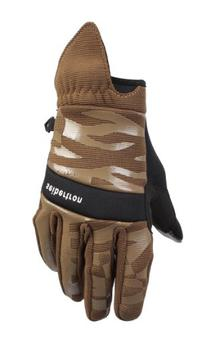 Seibertron Ultra-Stick Receiver Football Gloves Youth and