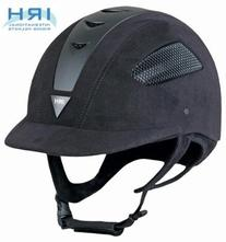 IRH Elite EQ Helmet Regular, 6 3/4