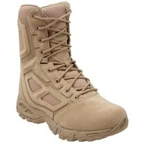 "Magnum Mens 8"" ELITE SPIDER 8.0 Desert Tan Police Army"