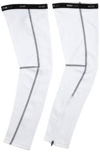 Pearl Izumi Men's Elite Thermal Leg Warmer, Black, Large