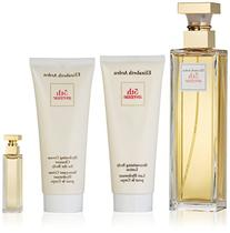 Fifth Avenue By Elizabeth Arden For Women, Variety Set