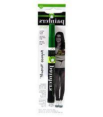 ELMERS Painter, Ultra Fine Blister Green 18 Pack/345
