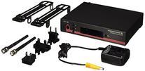 Sennheiser EM 100 G3 - Rackmountable True Diversity Wireless