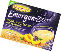 Emergen-C Emergen-Zzzz Nighttime Sleep Aid