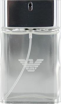 Emporio Armani Diamonds For Men 1.7 oz EDT Spray By Giorgio