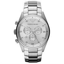 Emporio Armani Sportivo Chronograph Mens Watch AR5963