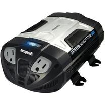 ENERGIZER 500W Power Inverter 12V DC cigarette lighter or