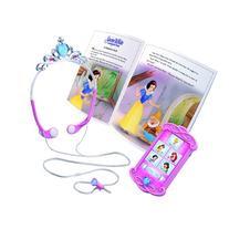 Disney Princess Enchanting Storyteller