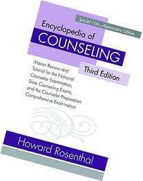 Encyclopedia of Counseling, Third Edition