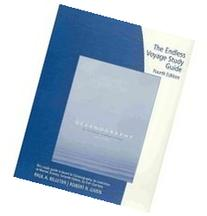 Study Guide Endless Voyage Telecourse for Garrison's