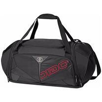 Ogio Endurance 5.0 Athlete Bag, Siren