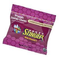 Energy Chew Pom Passion