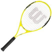Wilson Energy Tennis Racquet without Cover, Extra Large