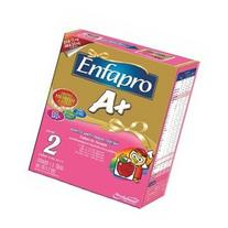 Enfapro A Plus Milk Powder Triple Healthi Guard 600 g