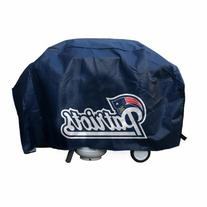 New England Patriots Official NFL 68 inch x 21 inch x 35