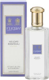 Yardley English Lavender by Yardley of London for Women Eau
