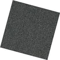 Lancer Enterprises, Inc. Midnight Marine Carpet