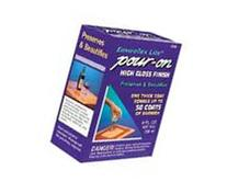 EnviroTex Lite Pour-On High Gloss Finish-8 Ounces