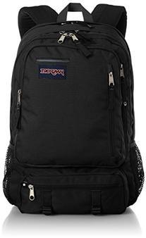 JanSport Mens Digital Carry Mainstream Envoy Backpack -