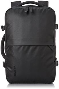 """Incase EO Travel Backpack  fits up to 17"""" MacBook Pro"""