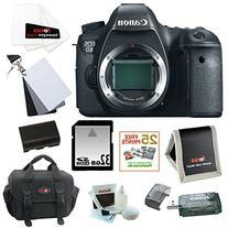 Canon EOS 6D 20.2 MP Full Frame CMOS Sensor Digital SLR