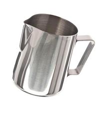 Update International EP-20 Stainless Steel Frothing Pitcher