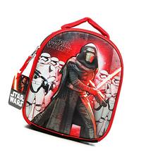 Star Wars Episode 7 The Force Awakens Kylo Ren First Order