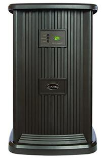 AIRCARE EP9 800 Digital Whole-House Pedestal-Style