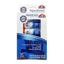 EPIE532 - Elmers Extra Strength Permanent Glue Stick
