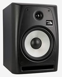 Epsilon EPM-8.0 8'' 2-Way Powered Studio Monitor - Single Speaker