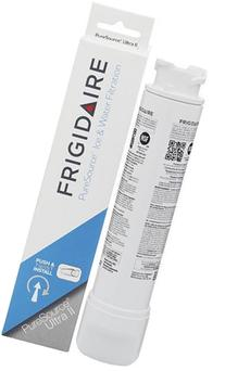 Frigidaire EPTWFU01 PureSource Ultra II Replacement Ice and