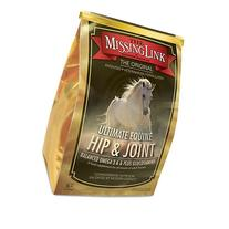Missing Link 10-Pound Equine Plus Formula with Joint Support