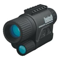 Bushnell Tactical Equinox 3x 30mm Digital NightVision
