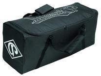 Diamond Equipment Bag