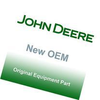 John Deere Original Equipment Spring Locking Pin #M144705