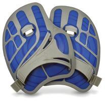 Aqua Sphere Ergoflex Small Hand Paddles
