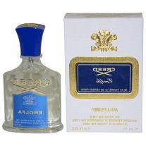 Creed Erolfa Fragrance Spray - 75ml/2.5oz