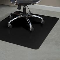 ES Robbins Corporation TrendSetter Rectangle Hard Floors