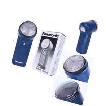 Panasonic ES534 Electric Shaver Spinnet Battery GENUINE and