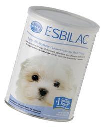 Esbilac® Powder Milk Replacer for Puppies & Dogs, 12oz